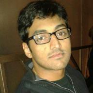 @vinodpankajakshan