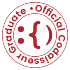 @Official-Codaisseur-Graduate