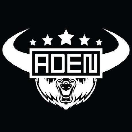 Aden Developer