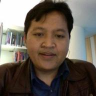 @irwansyahwii