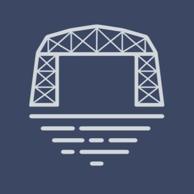 Avatar of liftbridge-io