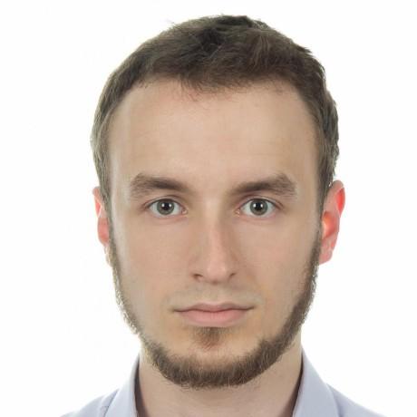 Jakub Skałecki
