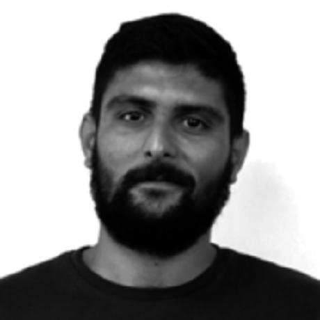 Uploaded avatar of dimkl