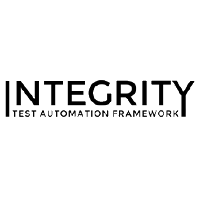 @integrity-tf