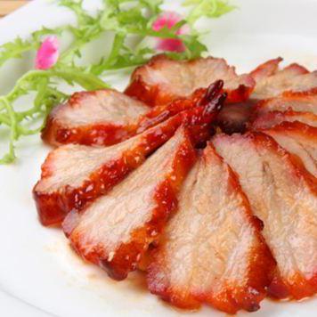 GitHub - roast-pork/laravel-encryption