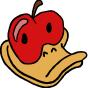 @Duckapple