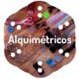 @alquimetricos