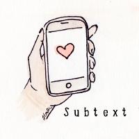 @SubtextPod