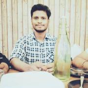 @Tapendrakmr