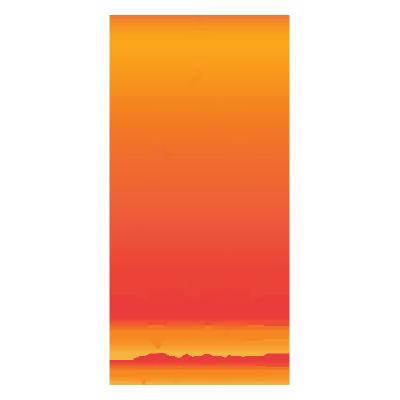 GitHub - XenTeckzX/FireAnime: An android app that allows you
