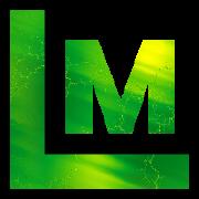 @LOUD-Mining