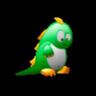 @rovellipaolo