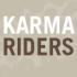 @karmariders