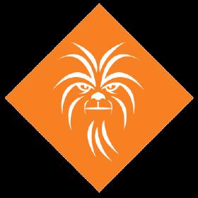 WooKey Project · GitHub