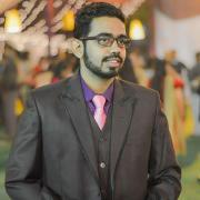 @ronit-mukherjee