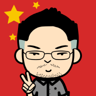 @astutesparrow