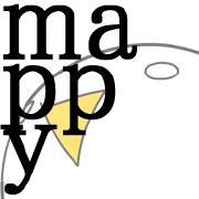 @mappu