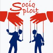@sociosploit