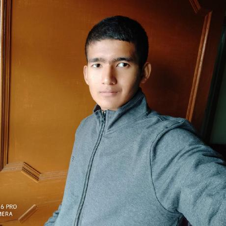swaraj4410's user avatar