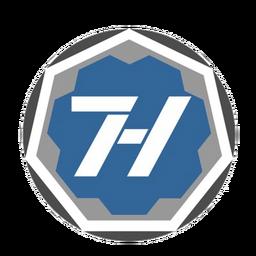 https://avatars0.githubusercontent.com/u/39631788?s=460&v=4 icon