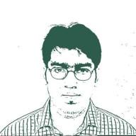 Harshad Joshi