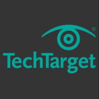 @TechTarget