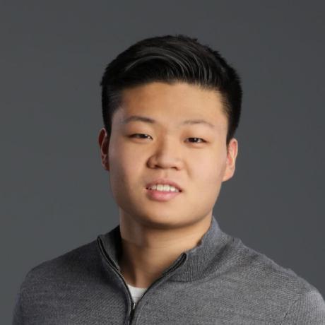 Daniel Tang