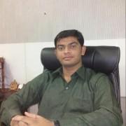 @ankurranpariya4066