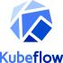 @kubeflow-incubator