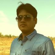 @anupvinno