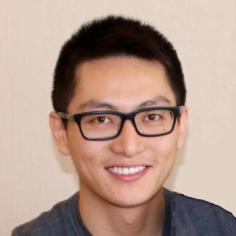 Image result for Yanbo Li