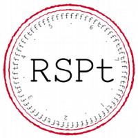@RSPt-tutorials