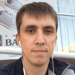 @mordvinov