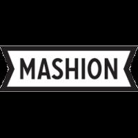 @mashion