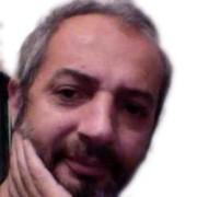 @Turkzilla