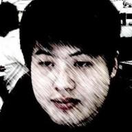@hyukhur