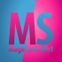 @magespecialist
