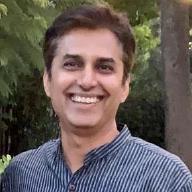 @atulkshirsagar