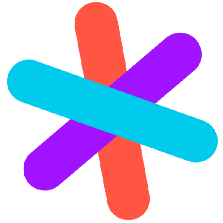 Avatar of sourcegraph
