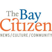 The Bay Citizen