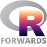 @forwards-admin