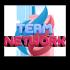 @team-netzwerk