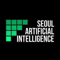 @seoulai