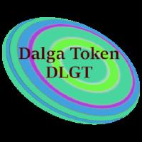 @Dalga-Token