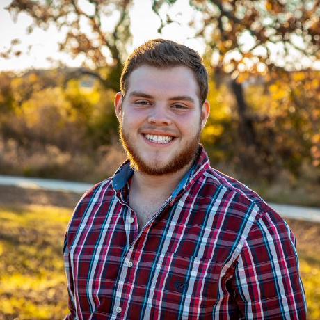 Kyle Mrosko's avatar
