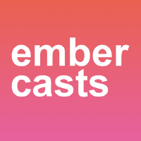 @embercasts