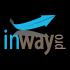 @inway