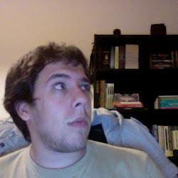 Jonatas Miguel's avatar