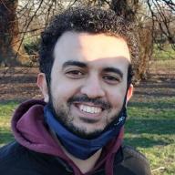 @mahmoudfelfel