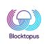 @Blocktopus